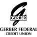 Gerber Federal Credit Union