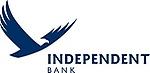 Independent Bank - Newaygo