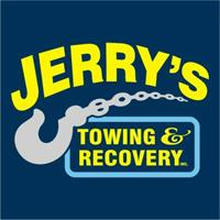 Jerry's Towing & Recovery, Inc.
