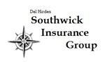 The Southwick Insurance Group        The Michigan Medicare Pros  ( Members of th