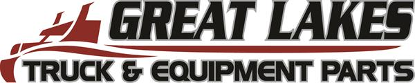 MHK Equipment Services/ Great Lakes Truck & Equipment Parts, LLC