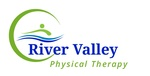 River Valley Physical Therapy