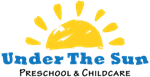 Under the Sun Preschool & Childcare