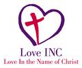 Love INC - Newaygo County