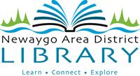 Middle-Zone Mondays at Newaygo Library