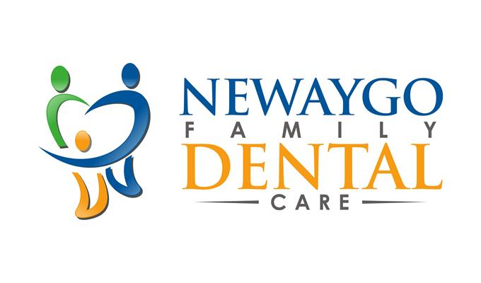 Newaygo Family Dental Care