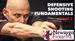 Defensive Shooting Fundamentals - Level 2