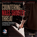 Countering the Mass Shooter Threat Workshop