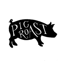 FREE Pig Roast to Celebrate 50 Years in Service