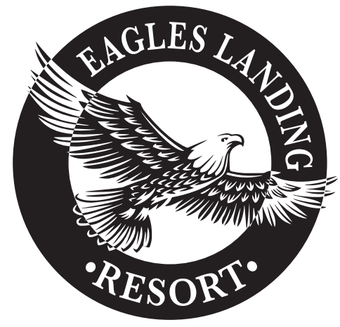 Eagles Landing Resort