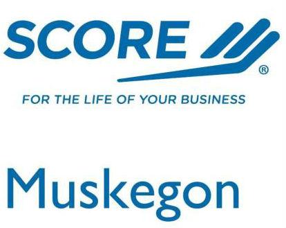 SCORE Muskegon