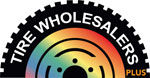 Tire Wholesaler Plus, LLC-Newaygo