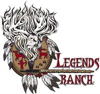 Legends Ranch, LLC