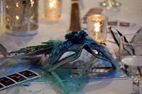5th Annual Behind The Mask Masquerade Ball