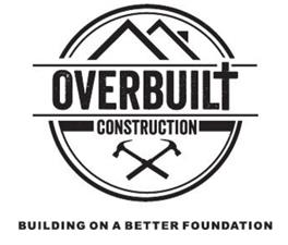OVERBUILT CONSTRUCTION LLC