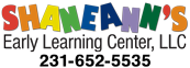 SHANEANN'S Early Learning Center LLC