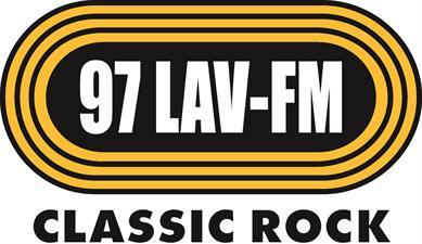 97 LAV-FM
