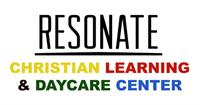 Resonate Christian Learning & Daycare Center