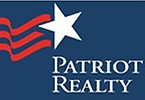 Patriot Realty