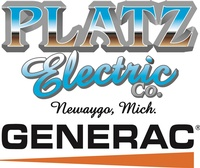 Platz Electric Company LLC
