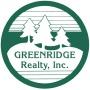 Randy Poll - Greenridge Realty