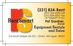 Rent Smart LLC