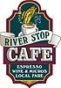 River Stop Cafe LLC