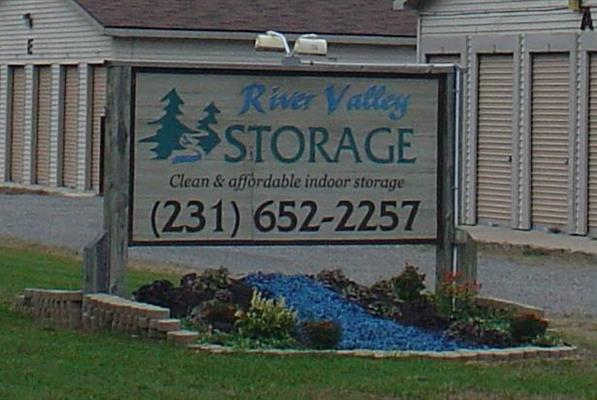 River Valley Storage Co., LLC