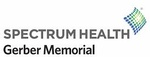 Spectrum Health Gerber Memorial