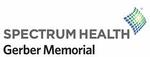 Spectrum Health Gerber Memorial