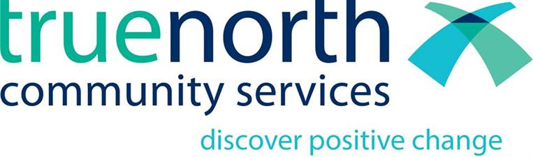 TrueNorth Community Services