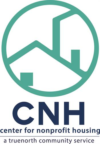 Center for Nonprofit Housing: https://cnhousing.org/