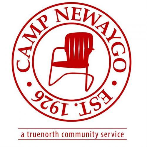 Camp Newaygo: https://campnewaygo.org/