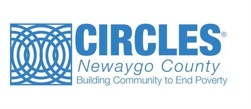 Circles Newaygo County: https://www.truenorthservices.org/Circles-Newaygo-County