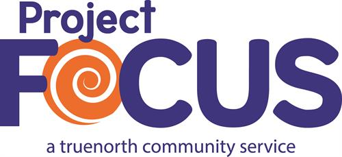 Project FOCUS Out-of-School Time Programs: https://www.truenorthservices.org/Youth-Programs/Project-FOCUS