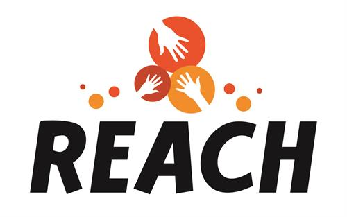 REACH Out-of-School Time Program serving White Cloud Public Schools: https://www.truenorthservices.org/Youth-Programs/Project-FOCUS