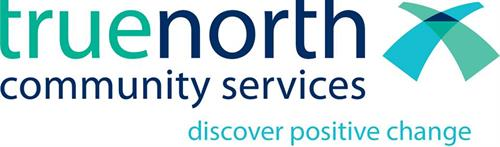TrueNorth Community Services: https://www.truenorthservices.org/