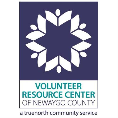 Volunteer Resource Center of Newaygo County: http://www.newaygovolunteer.org/