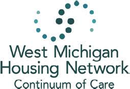 Housing Assistance and West Michigan Housing Network Continuum of Care: https://www.truenorthservices.org/Assistance/Housing-Assistance