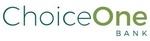 ChoiceOne Bank-Newaygo