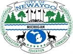 City of Newaygo