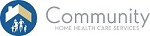 Community Home Health Care Services