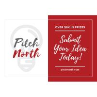 Pitch North!