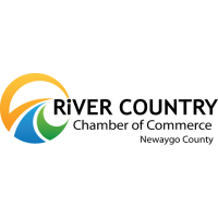 River Country Chamber Announces 2018 Annual Award Winners!