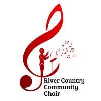 Community Christmas Choir Starting Rehearsals