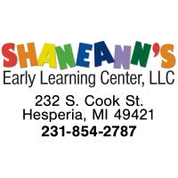 Premier Daycare Provider expands in Newaygo /Oceana Counties