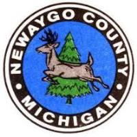 HEALTHCARE UPDATE 03/23/2020 from Newaygo County Emergency Operations Center