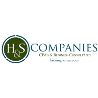 H&S Companies Review of the CARES Act