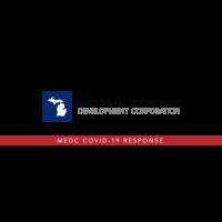 MEDC COVID-19 RESPONSE