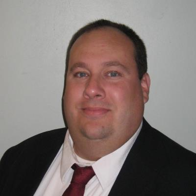 Ryan Coffey Hoag